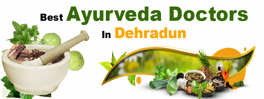 best-ayurveda-doctors-in-dehradun