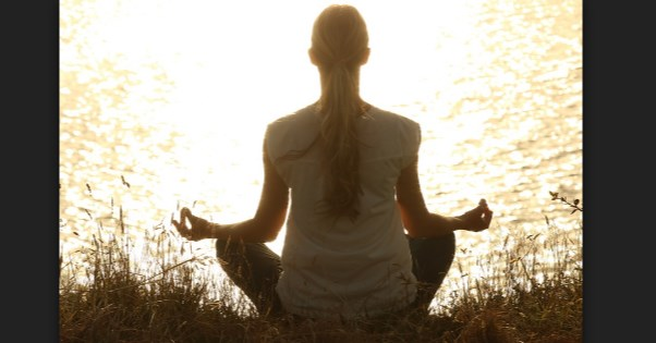 amazing-health-benefits-of-meditation