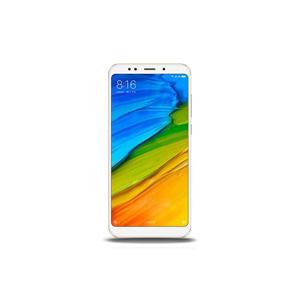 Kryty a pouzdra Xiaomi Redmi 5 Plus