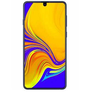 Kryty a pouzdra Samsung Galaxy A70