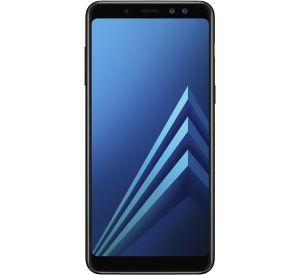 Kryty a pouzdra Samsung Galaxy A8 (2018)