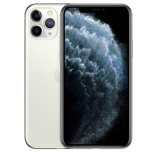 Kryty a pouzdra iPhone 11 Pro