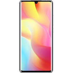 Kryty a pouzdra Xiaomi Mi Note 10 Lite