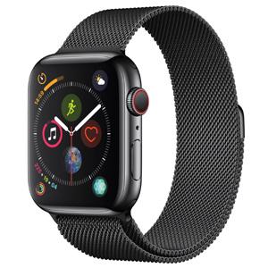 Apple Watch Series 4/5 sziják (40mm)