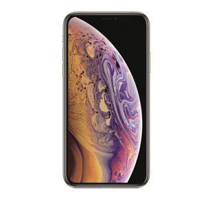 Telefontokok iPhone X/XS