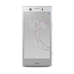 Telefontokok Sony Xperia XZ1