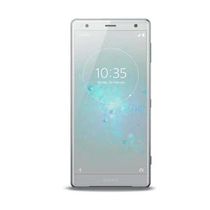 Telefontokok Sony Xperia XZ2 Premium