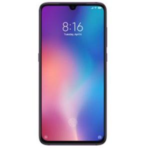 Telefontokok Xiaomi Mi 9