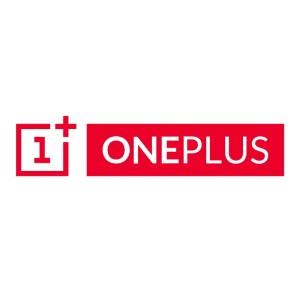 Telefontokok Oneplus
