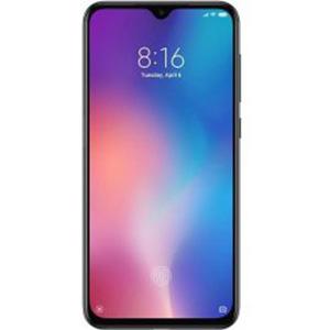 Telefontokok Xiaomi Mi 9 SE
