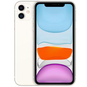 Telefontokok iPhone 11