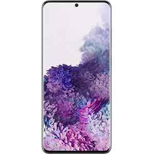 Telefontokok Samsung Galaxy S20 Plus