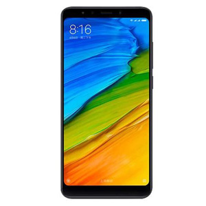 Huse și carcase Xiaomi Mi A2 / 6x