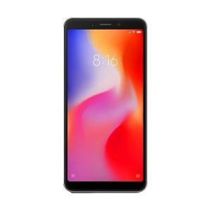Huse și carcase Xiaomi Redmi 6/6a