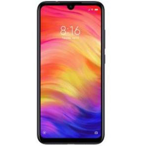Huse si Carcase Xiaomi Redmi Note 7