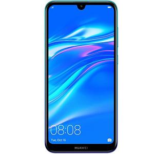 Huse și carcase Huawei Y7 2019