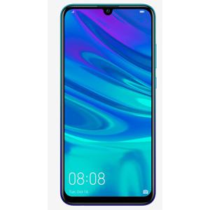 Huse si Carcase Huawei P Smart 2019
