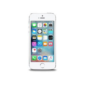 Huse și carcase iPhone 5S/5SE