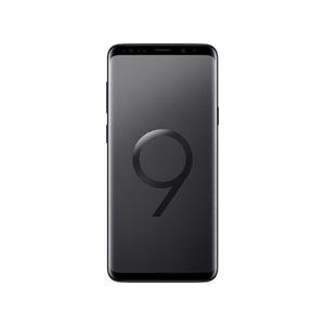 Huse și carcase Samsung Galaxy S9