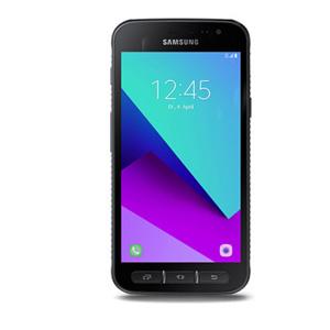 Huse și carcase Samsung Galaxy Xcover 4/4s
