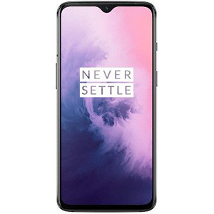 Huse si Carcase Oneplus 7