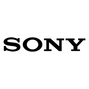 Huse și carcase na Sony Xperia