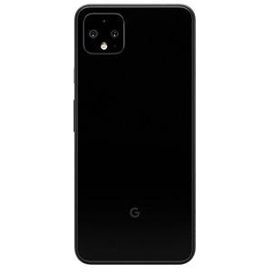 Huse și carcase Google Pixel 4 XL