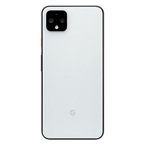 Huse și carcase Google Pixel 4