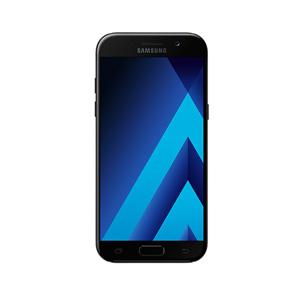 Kryty a puzdrá pre Samsung Galaxy A5 (2017)