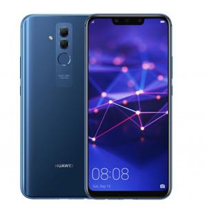 Kryty a puzdrá pre Huawei Mate 20 Lite