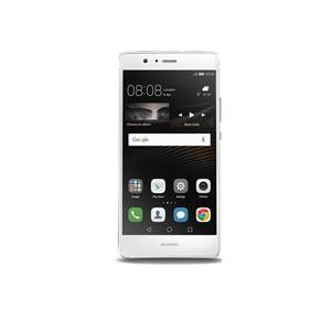 Kryty a puzdrá pre Huawei P8/P9 Lite 2017
