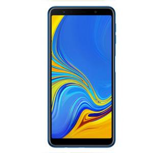 Kryty a puzdrá pre Samsung Galaxy A7 (2018)