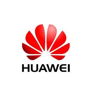 Kryty a puzdrá na Huawei