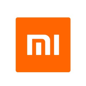 Kryty a puzdrá na Xiaomi
