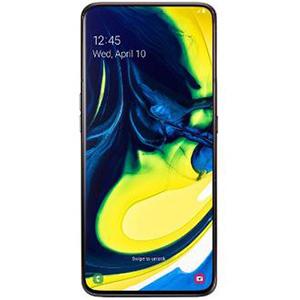Kryty a puzdrá Samsung Galaxy A80