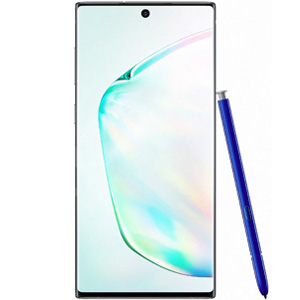 Kryty a puzdrá pre Samsung Galaxy Note 10