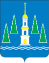 100px-Coat_of_Arms_of_Ramenskoye_(Moscow_oblast)