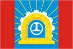 Shcherbinka