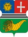 Ochakovo-Matveevskoye