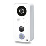 wifi camera deurbel doorbird 2