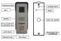 wifi deurbel met camera draadloos doorsafe 6600