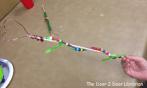 Bubble Wand 3