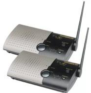Black & Decker BDEG400 6-Amp Angle Grinder