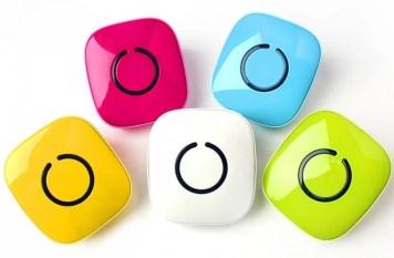 sado-tech-model-c-wireless-door-bell