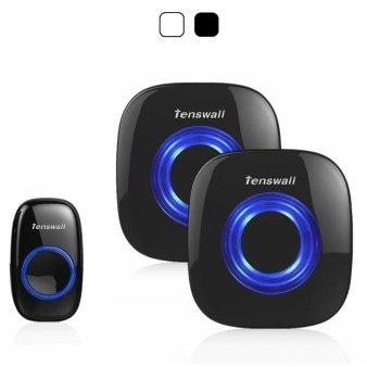 tenswall-portable-wireless-door-bell