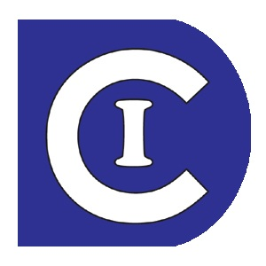 Doorcontrol Logo