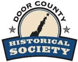 Door County Historical Society