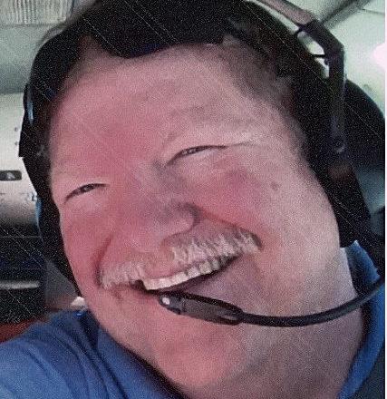 Obituary Robert Michael Vuksanovic Jr Door County Pulse