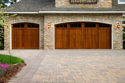 Image result for Garage Door Repair  istock