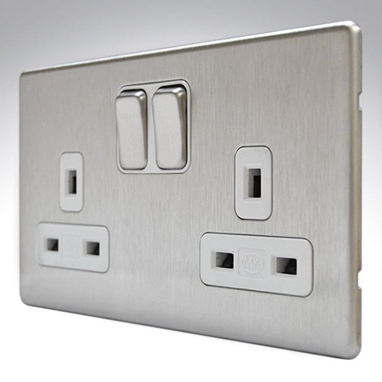 MK Electric Aspect